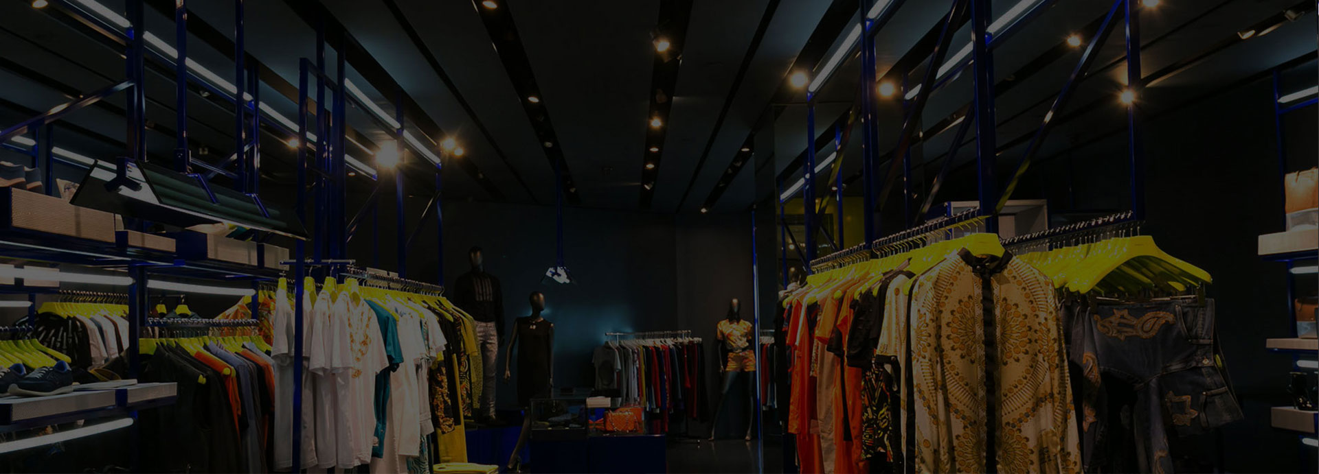 AspDotNetStorefront