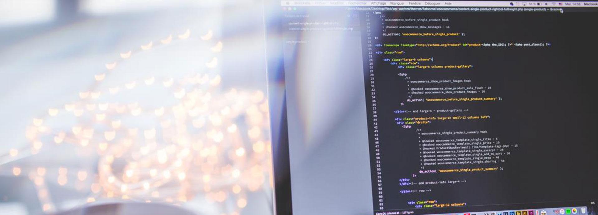 Iblesoft Inc DotNetNuke Development