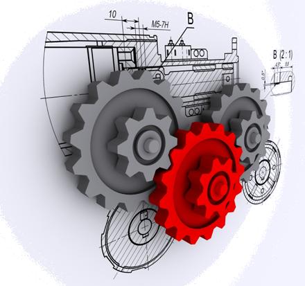 enterprise application virtualization