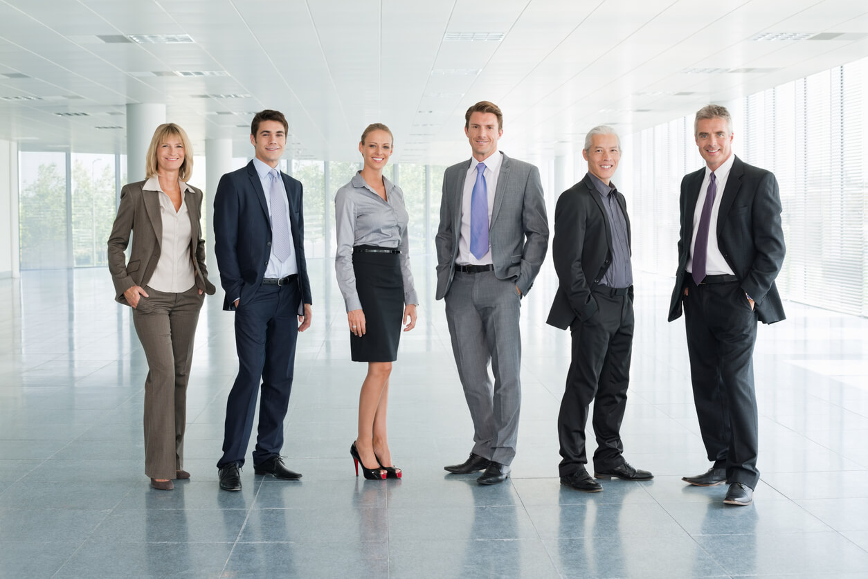 Iblesoft Inc Consulting Services