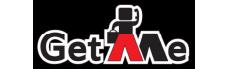 Getme Logo
