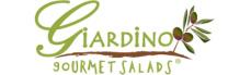 Giardino Logo