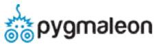 Pygmaleon logo