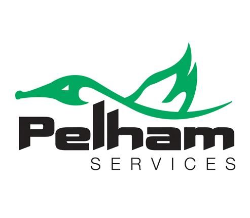 Pelham Services