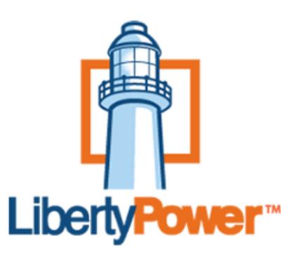 Iblesoft Inc Liberty Power
