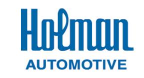 Iblesoft Inc Holman Automotive Leasing System