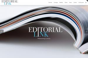 Editorial Link