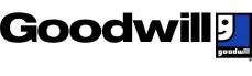 Iblesoft Inc goodwill_logo