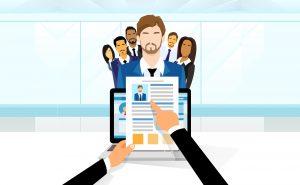Iblesoft Inc hiring