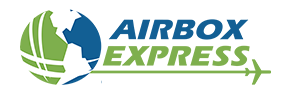 Iblesoft Inc AirBox Express