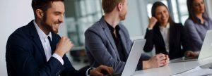 Iblesoft Inc enterprise_application_services