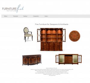 Furniture Fish