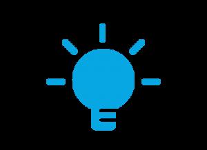 Iblesoft Inc icons-expertise-productdevelopment
