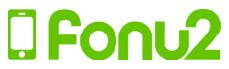 fonu2 Logo