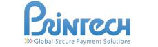 Printech Logo