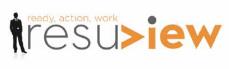 Resuview Logo