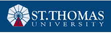 St. Thomas University - Iblesoft Portfolio