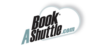 Iblesoft Inc Shuttle Management
