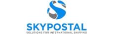Skypostal Logo