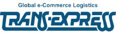 Transexpress Logo