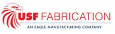 USF Fabrication - Iblesoft Portfolio