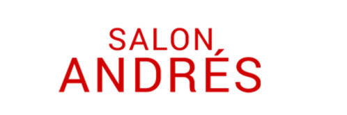Iblesoft Inc Salon Andres