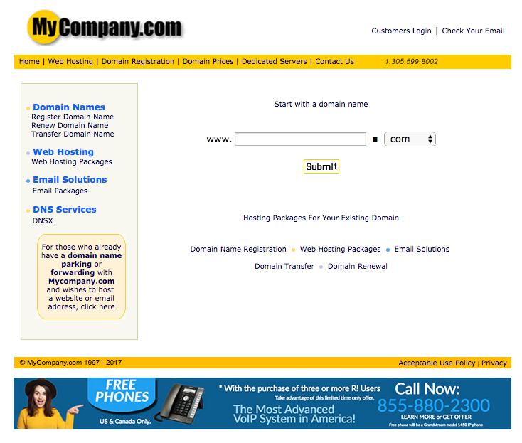 MyCompany.com