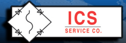 Iblesoft Inc ICS Service